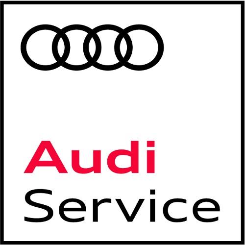Audi mitarbeiter fahrzeug center kontakt